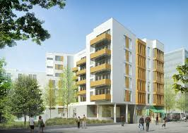 logements pinel